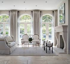 Photos Of Traditional Living Rooms by Westlake Village French Provincial Traditional Living Room