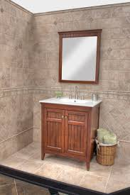 12 best avalon vanity collection images on pinterest bathroom