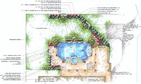 outdoor living plans outdoor living professional plans more