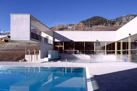 Interior Swimming Pool Houses Swimming Pools In St Anton Am Arlberg Arlberg Well Com