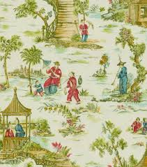 Home Decor Fabric 14 Best Draperies Images On Pinterest Upholstery Fabrics Home