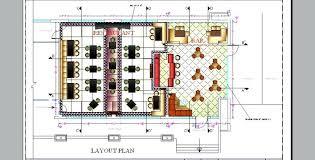resto bar floor plan commercial bar design plans commercial bar design plans restaurant
