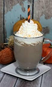 best 25 cocoa drink ideas on cocoa recipe