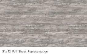 Hpl Laminate Flooring High Pressure Laminate Detroit Concrete Y0461 Wilsonart Id