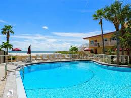Madeira Beach Florida Map by 256 At Surf Song Resort St Pete Beach Fl Booking Com