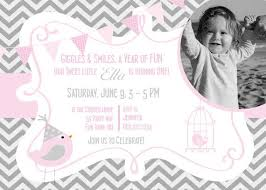 56 best christening invites images on pinterest christening