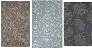 Teal Area Rug Home Depot Home Depot Up To 60 Off Home Decorators Area Rugs U2013 Hip2save