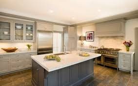 favorite kitchen cabinet paint colors benjamin moore cabinets