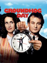 groundhog day buy rent and watch movies u0026 tv on flixster