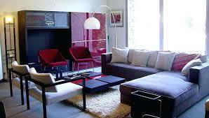 magasins canapé magasin canape ile de magasins de canapes jicac meubles