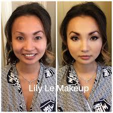 i need a makeup artist for my wedding edmonton wedding makeup artist le makeup artist