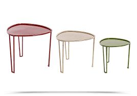 Tavolino Salotto Ikea by Tavolini Moderni Tavolini Da Salotto Consigli E Soluzioni