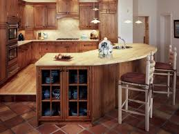 Unusual Kitchen Ideas 23 Remarkable Unfinished Pine Cabinets For Your Kitchen Ideas