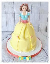 snow white cake u2014 tori u0027s cakes