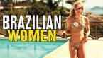 """""""dating brazilian women Port Coquitlam"""""""