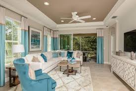 newest home design trends design trends for new homes second house on the right