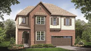 historic tudor house plans austin u0027s creek at palisades legacy collection new homes in