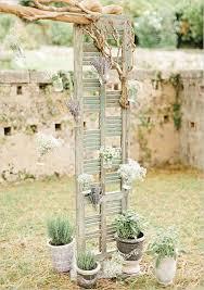 Wedding Backdrop Doors 59 Best Wedding Ceremony Backdrop Inspiration Images On Pinterest
