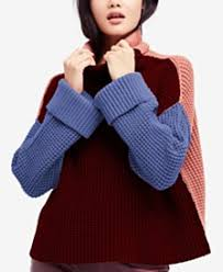 womens turtlenecks shop for and buy womens turtlenecks