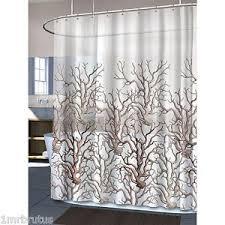 Shower Curtains Ebay 18 Best Shower Ideas Splash Shower Curtain Designs Images On