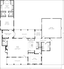 southern living floor plans alta vista biltmore estate southern living house plans