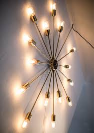 Flat Chandelier Astoria Is The Feeling Of Sunset Warm And Embracingly Light