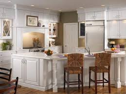affordable kitchen ideas kitchen cabinets affordable interior of amazing kitchen