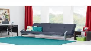 Dorm Room Furniture Dorm Room Futon Youtube