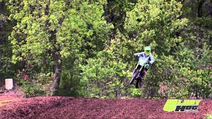 motocross racing classes video race highlights 250 u0026 450 expert class mo state mx series