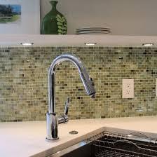 kitchen beautiful kitchen glass mosaic backsplash gallery