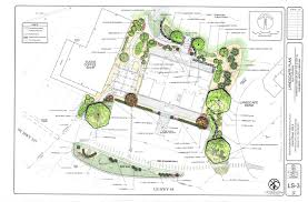 site plan plans businessn site genxeg cmerge pdf for ecommerce