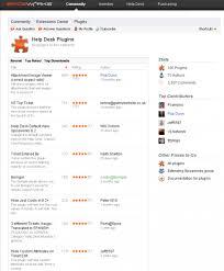 Spiceworks Help Desk by Spiceworks Review Itsmdaily Com