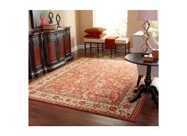 Kent Rugs Rug Store Macy U0027s Stow Kent Plaza Stow Oh