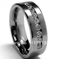 wedding bands canada how mens wedding rings canada can increase your profit