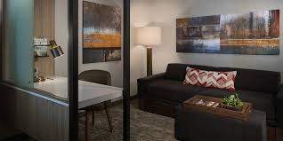 springhill suites teams up with global style experts west elm