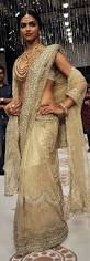 49 best bollywood images on pinterest bollywood indian dresses
