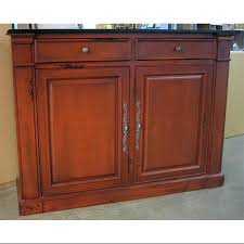 cheap tv cabinet console find tv cabinet console deals on line at