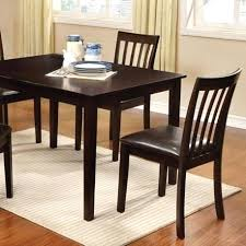 tiburon 5 pc dining table set 5 pc dining table set dining set 5 apollo 5 piece round glass table