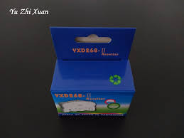 yxd268 chip resetter 7 pins 9 pins chip resetter for epson t007 t008 t009 t015 t016 t017