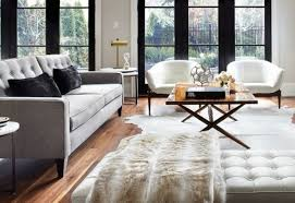Best 25 Dark Furniture Ideas by Living Room Grey Walls Living Room Ideas Dark Gray Sofa Red And