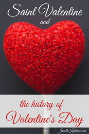 best 25 history of valentines day ideas on pinterest history of