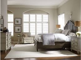 Bedroom Furniture Classic by Bedroom Furniture Bedroom Sets Legacy Classic Furniture
