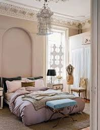 bedroom interior alluring cool spare room using blue white
