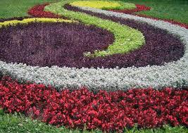 flower garden plans flower garden layout 24 impactful landscape