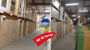 Laminate Flooring Prices Builders Warehouse Builders Surplus Yee Haa Dallas Fort Worth Atlanta Interior