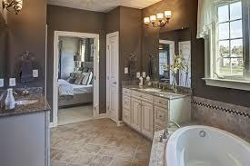 new luxury dawson u0027s corner in chantilly va nvhomes dream home