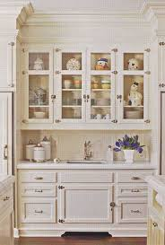 Kitchen Pantry Kitchen Cabinets Breakfast by 317 Best Butler U0027s Pantry Images On Pinterest Butler Pantry