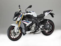2017 bmw s 1000 r first look 14 fast facts