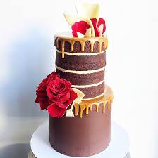 26 fantastical drip wedding cakes mon cheri bridals