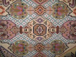 rug of the day visions of a magic carpet by ella mae nez